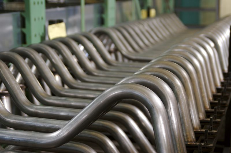 How to master the characteristics and advantages of pipe bending machinery